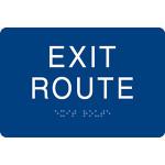 ExitRout