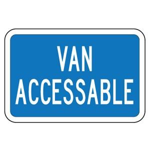 VanAcc