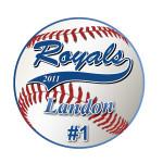 SB_Pennant_Ball_Royals
