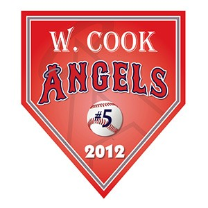 SB_Pennant_Plate_Angels
