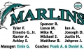 3x5_marlins_basic