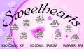 3x5_sweethearts_full