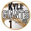 baseball_pennant_giants