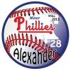 baseball_pennant_phillies