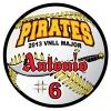 baseball_pennant_pirates