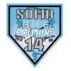 pennant_homeplate_blue_dolphins