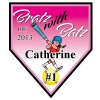 pennant_homeplate_brats_with_bats