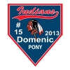 pennant_homeplate_indians