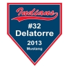 pennant_homeplate_indians2