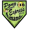 pennant_homeplate_pony_tail_express