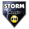pennant_homeplate_storm2