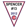 triangle_pennants_cubs2