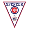 triangle_pennants_cubs3
