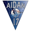 triangle_pennants_dodgers