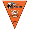 triangle_pennants_marlins