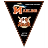 triangle_pennants_marlins2