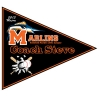 triangle_pennants_marlins3