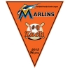 triangle_pennants_marlins4