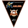 triangle_pennants_marlins5