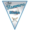 triangle_pennants_theslammers