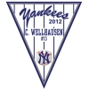 triangle_pennants_yahkees