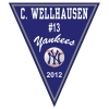 triangle_pennants_yahkees3